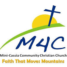 "MINI-CASSIA COMMUNITY CHRISTIAN CHURCH  ""M4C"""